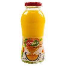 Prigat Nectar Portocale 25cl